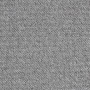 0780735 LIGHT GRAPHITE GREY