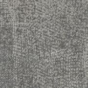 0865061 FIBRE GREY
