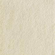 0845200 OFF WHITE