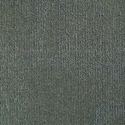 079701748 ANGLE GREEN