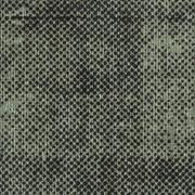 0865014 SEED LIGHT GREEN