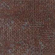 0865043 LEAF WARM BROWN