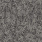 RF5500504 CHROCHET LOOP GREY
