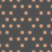 medina-grey-rf52203104jpeg