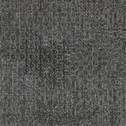0865052 LEAF DARK GREY