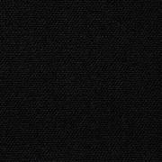 0780810 BLACK