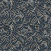 RF5595613 AMAZONE BLUE
