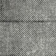 0865012 SEED DARK GREY