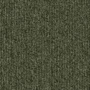 0406357 DARK DUST GREEN