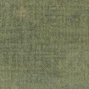0865053 LEAF LIGHT GREEN
