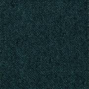 078239048 DARK BLUE PETROL
