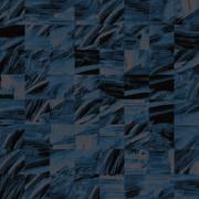 RFM52952275 WASH BLUE