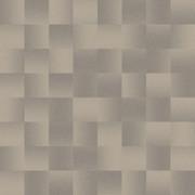 RFM52952516 CHENILLE BEIGE
