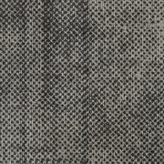 0865022 SEED DARK GREY