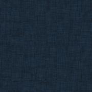RFM52952534 TEXTILE BLUE