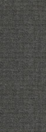 690012