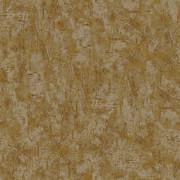 RF5500505 CHROCHET LOOP GOLDEN
