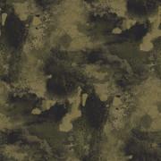 RF5595109 PIGMENT GREEN