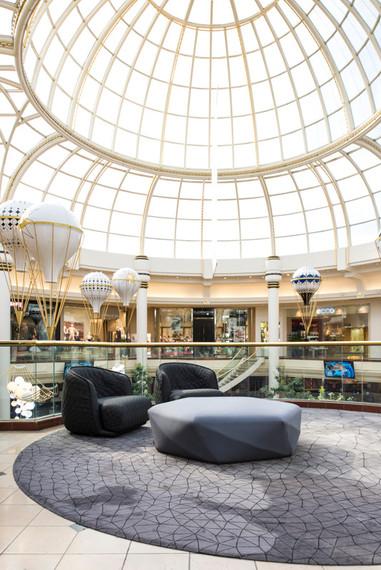 chadstone-shopping-centre903jpg