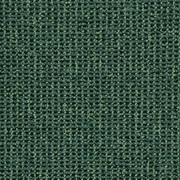 0796365 DARK GREEN