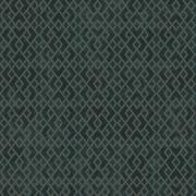 RF5500169 NORDIC KELIM GREEN