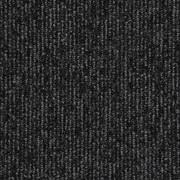 2471765 LIGHT STEEL GREY