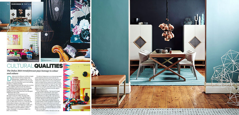 Grand-Designs-Australia-Feature.jpeg