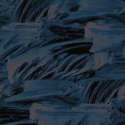 RF52952275 WASH BLUE