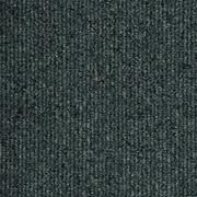 0406575 DARK PETROLE