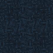 RFM52952524 CREPE BLUE