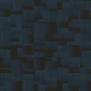 RFM55001805 TWINE MONO BLUE