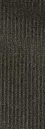 0857375 ARMY GREEN