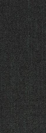 0800390 DARK GREEN