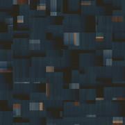 RFM55001810 TWINE BLUE