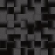 RFM52952518 CHENILLE BLACK