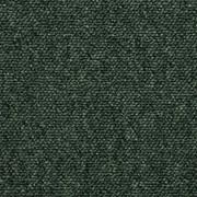 0780385 GREEN/BLACK