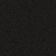 RFM52952508 STITCH BLACK
