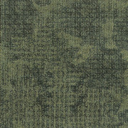 0865054 FRESH GREEN