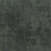 0865056 LEAF DARK GREEN