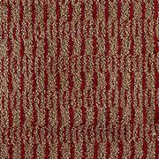 SUPERB BROWN/RED_0863650