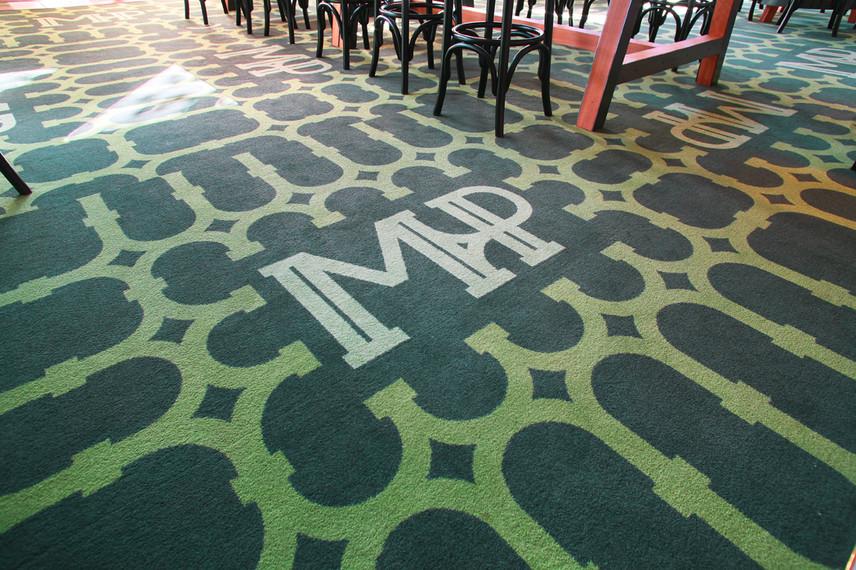 melbourne-public-bar-004.jpg