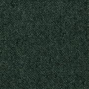 078238548 GREEN BLACK
