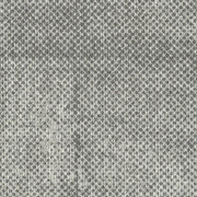 0865011 SEED GREY