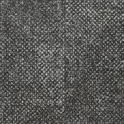 0865013 SEED BLACK