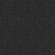 RFM55751808 DARK GREY