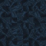 RFM52952529 PLISSÉ BLUE