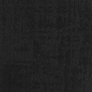 085880048 BLACK