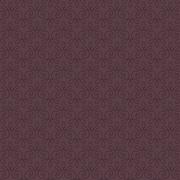 RF5500577 ELEGANCE PURPLE