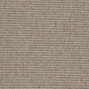 0686210 BEIGE/SAND