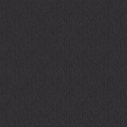 RF5520201 HESSIAN BLACK